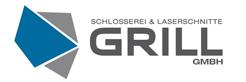 Schlosserei Grill