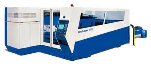 laser2-300x135